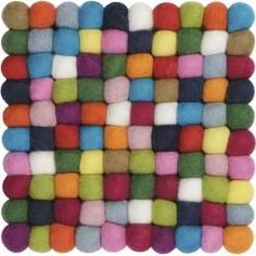 Topfuntersetzer – Knitting patterns, knitting designs, knitting for beginners. Beginner Knitting Projects, Knitting For Beginners, Knitting Designs, Knitting Patterns, Crochet Patterns, Baby Blanket Crochet, Crochet Baby, Crochet Summer, Knitted Blankets