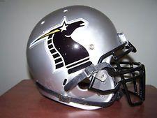 New York/New Jersey Knights 1991-1992