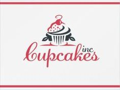 logo design for Cupcakes inc. by Brandsupply