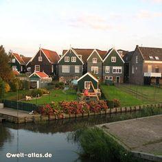Marken/ Holland A fairy tale :)