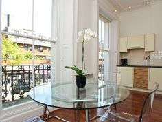 1 Bedroom 1 Bath in Pimlico Amazing Value close to tubeHoliday Rental in Pimlico from
