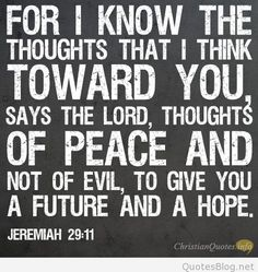 ideas for quotes beautiful world bible verses Marriage Bible Verses, Bible Verses Quotes Inspirational, Christ Quotes, Encouraging Bible Verses, Bible Encouragement, Scripture Verses, Marriage Prayer, Religious Quotes, Jesus Quotes