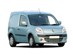 Features of Renault Trafic Vehicle and How Leasing Facilities Help Us For more : http://vantransporter.blog.fc2.com