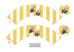 http://eng.ohmyfiesta.com/2014/04/funny-minions-free-printable-kit.html