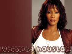 Whitney Elizabeth Houston was an American singer, actress, producer, and model. In 2009, Guinness World Records cited her as the most awarded female act of all time. Houston is one of pop music's best-selling music artists of all-time, with an estimated 170–200 million records sold worldwide.