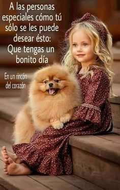 Very beautiful photos and pictures 🍒 beautiful photo â . So Cute Baby, Cute Babies, Cute Baby Pictures, Baby Photos, Little Girl Pictures, Cute Kids Photos, Little Girls, Beautiful Pictures, Animals For Kids