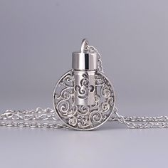 MUB 2016 European style new design fashion women necklace wholesale , jewelry wholesale china European Style, European Fashion, Ladies Boutique, Wholesale Jewelry, Costume Jewelry, Fashion Women, Jewelry Accessories, China, Detail