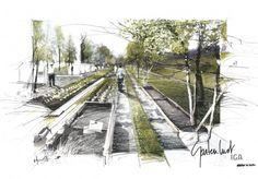 garten-landschaft-atelier-le-balto-skizze