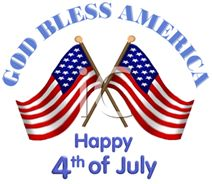 Clip Art Free 4th Of July Clipart 4th of july pics free clipart independence phantoms yahoo image search results
