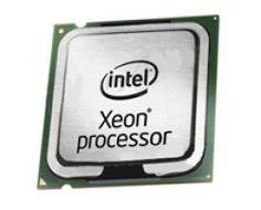 Processor, Quad Core, 3.0 GHz