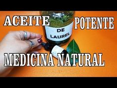 YouTube Natural Remedies, Essential Oils, Medicine, Perfume, Baby Shower, Youtube, Nature, Diabetes, Herbal Medicine