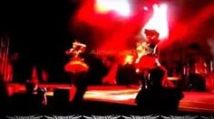 (Live at Estragon Club Bologna Italy Bologna Italy, All About Music, Club, Chocolate, Live, Concert, Youtube, Chocolates, Concerts
