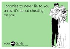 ughh... i hate men! lol ain't that the dang truth lol