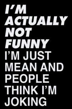 Soooooooo true