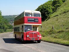 """""""East Kent Road Car..."""