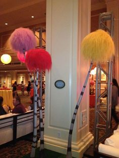 The-Lorax-Party-Truffle-Tree-Room-Decorations