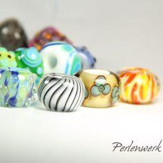 Jasmin, Beads, Inspiration, Instagram, Beading, Biblical Inspiration, Bead, Pearls, Seed Beads