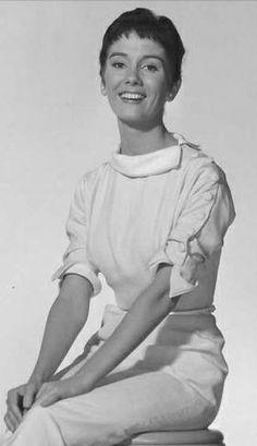 Looking Back Actress Maggie Mcnamara >> 17 Best 1950s Silver Screen Icons Images In 2019 Anita Ekberg