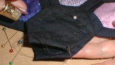 jardin de grand'mère express Point Invisible, English Paper Piecing, Quilt, Dressmaking, Cars, Gardens, Fine Paper, Quilt Block Patterns, Quilt Cover