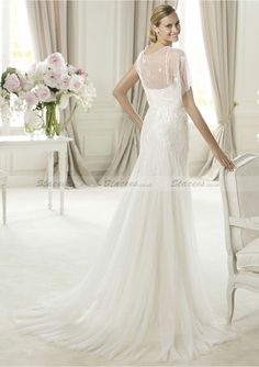 tulle-ivory-1