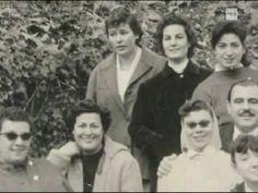 La mujer en la sociedad franquista. Desde el golpe de Estado de julio de 1936, el sistema dictatorial franquista negó la existencia de la sexualidad de la mujer fuera de la procreación y del papel de madre y esposa asignado por el nacional-catolicismo.