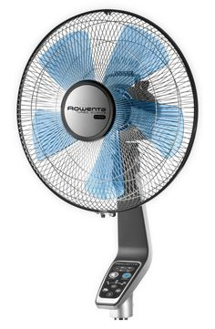 Rowenta Turbo Silence Extreme Standing Fan | Nordstrom Stand Fan, Silent Night, Save Energy, How To Fall Asleep, Things To Come, Nordstrom