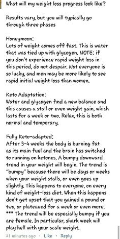 Green coffee weight loss hoax picture 10