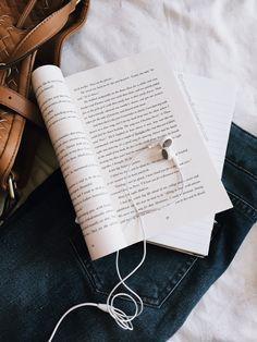 introvertedbookworm24