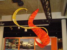 Wystawa Liceum Plastycznego z Opola