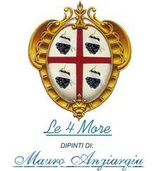 Le Quattro More - Eventi - Cagliari Turismo