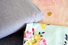 RASPBERRY CREEK FABRICS--the go-to  for French terry fabric-biggest selection out there.    Interesting apparel fabric--checks and chambray, designer prints and knits.