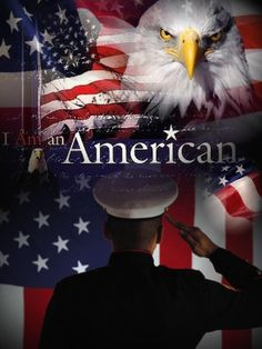 I am an American And I Believe Hilary Clinton can do it. American Freedom, American Pride, American Flag, I Love America, God Bless America, Independance Day, Marine Mom, Marine Corps, Let Freedom Ring
