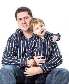tal pai tal filho - Pesquisa Google
