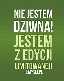 Stylowa kolekcja inspiracji z kategorii Humor True Quotes, Motivational Quotes, Inspirational Quotes, Peace Love Happiness, Weekend Humor, Cool Words, Favorite Quotes, Love Messages, Quotations