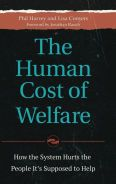 Why is the welfare system failing to work for so many people? This book examines the problems with the current welfare system and proposes reforms to create a smarter, smaller system that helps people improve their lives through rewarding work.