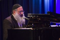Hasidic songs 2