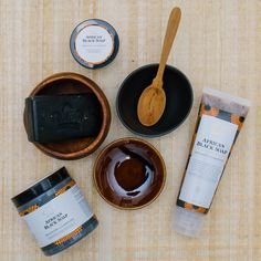 Face the world with confidence when you add all-natural Nubian Heritage Facial Care mud mask, toner, moisturizer and spot treatments to your skin care regimen. African Soap, African Black Soap, Spot Treatment, Facial Care, Skin Care Regimen, Take Care Of Yourself, Shea Butter, No Worries, Natural Hair Styles