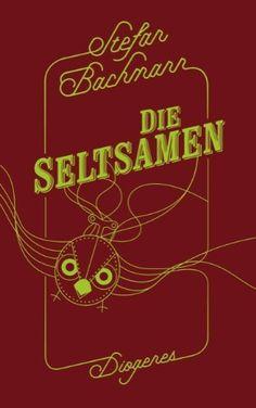 Die Seltsamen, http://www.amazon.de/dp/3257068883/ref=cm_sw_r_pi_awd_CKY.sb063S7GC