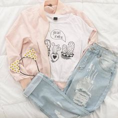 – et Inspiration – Beautiful # Robes et – Marques Cele … - Tenues Mode Teenage Outfits, Teen Fashion Outfits, Outfits For Teens, Summer Outfits, Girl Outfits, Beauty And Fashion, Cute Fashion, Fashion Pics, Fall Fashion