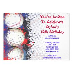 @@@Karri Best price          	Baseball Themed Invitation Happy Birthday Party           	Baseball Themed Invitation Happy Birthday Party This site is will advise you where to buyHow to          	Baseball Themed Invitation Happy Birthday Party lowest price Fast Shipping and save your money Now!!...Cleck Hot Deals >>> http://www.zazzle.com/baseball_themed_invitation_happy_birthday_party-161105138571605650?rf=238627982471231924&zbar=1&tc=terrest