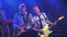 """The Locomotions - Rock and roll medley - van de DVD """"The final concert"""" 2016 info Red River Rock, Beach Music, Ocean Isle Beach, Eurovision Songs, Boogie Woogie, Rock Concert, Kindred Spirits, Kinds Of Music, Music Bands"""