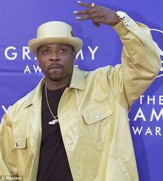 Nate Dogg. R.I.P