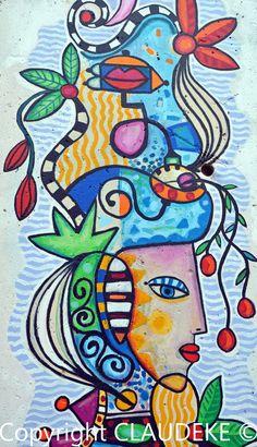Mauer Friedrichstrasse Berlin street art Berlin Street, Thing 1, Ajouter, Kids Rugs, Decor, Painters, Dekoration, Decoration, Kid Friendly Rugs