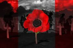 armistice day posters - Google Search Remembrance Day Images, Help For Heroes, Armistice Day, We Remember, Cool Photos, Google Search, Van, Posters, Paintings