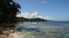 Pictures of the town of Puerto Viejo de Talamanca   Fotos de Playa Chiquita Lodge, Puerto Viejo - Imágenes de Hotel ...