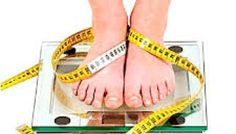 Dieta para perder 10 kilos en sólo 1 semana