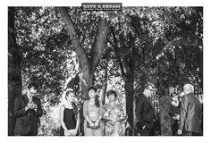 wedding037.jpg (1600×1086)