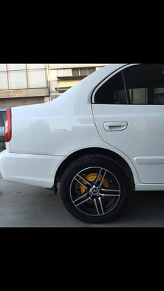 Tyre specialist in Noida since 2002. We have outlets in sector - 16 and sector - 51 Noida. We're authorized in best parts of cars and retailers for Apollo, Bridgestone, Ceat, Michelin, Yokohama,  Goodyear, Firestone and JK tyres. We have tyres available for Mercedes Benz, BMW, Audi, Range Rover, Jaguar and all family cars as well as SUVs. Family Cars, All Family, Best Tyres, Audi Cars, Yokohama, Range Rover, Outlets, Car Ins, Car Parts
