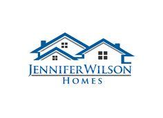 real estate logos - Google Search
