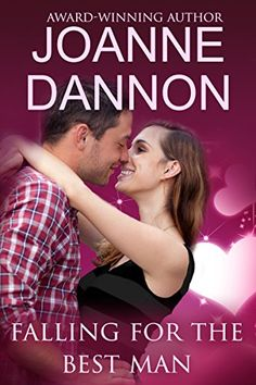 Falling for the Best Man by Joanne Dannon https://www.amazon.com/dp/B078VPSMNS/ref=cm_sw_r_pi_dp_U_x_MSZCAbJXY94FT